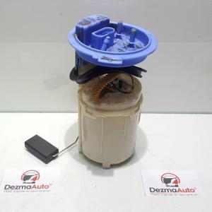 Pompa combustibil rezervor 1K0919051AE, Vw Eos (1F7, 1F8) 2.0fsi (id:349096)