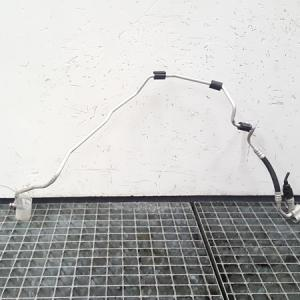 Conducta clima cu senzor, Vw Eos (1F7, 1F8) 2.0fsi (id:349067)