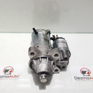 Electromotor, Ford Focus, 1.8tddi (id:349168)
