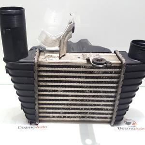 Radiator intercooler A6390900314, Smart ForFour (id:349529)