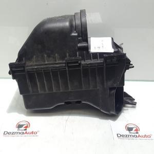 Carcasa filtru aer, A63900401, Smart ForFour (id:349453)