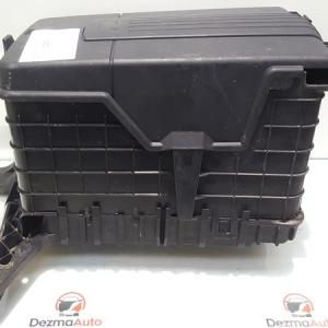 Carcasa baterie 1K0915333H, Skoda Octavia 2 Scout 1.9TDI