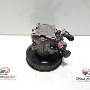 Pompa servo directie, Rover Rover 75 (RJ) 1.9d (id:350430)