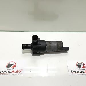 Pompa auxiliara recirculare apa 1J0965561A, Audi A6 Avant (4B, C5) 2.7t