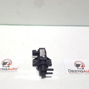 Supapa vacuum,  Jeep Renegade, 1.6crdi, 552549950 (id:347600)