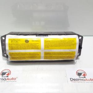 Airbag pasager 1T0880204A, Vw Caddy 4, 1.6tdi