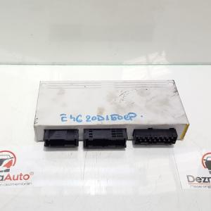 Modul electric general, Bmw 3 coupe (E46) 2.0d, 6988842 (id:129294) din dezmembrari