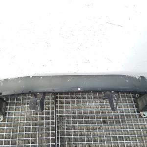 Intaritura bara fata, Opel Zafira B (A05) (id:351401) din dezmembrari