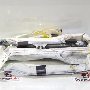 Airbag cortina stanga, Opel Zafira B (A05) GM13231632 (id:351448) din dezmembrari