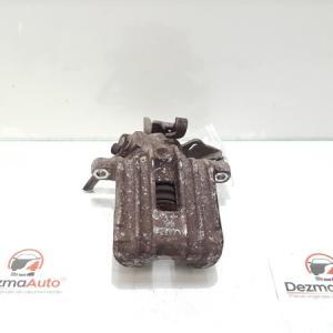 Etrier stanga spate, Seat Ibiza 5 (6J5) 1.9tdi (id:351187) din dezmembrari