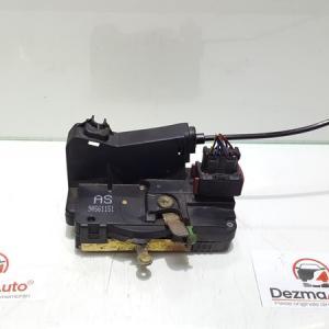 Broasca stanga fata, Opel Astra G combi (F35) 90561151 (id:351153) din dezmembrari