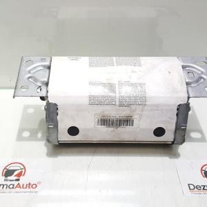 Airbag pasagera, Bmw 1 coupe (E82) 39698286006B din dezmembrari