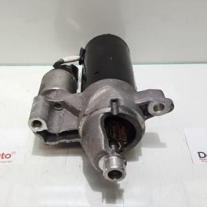 Electromotor, 03L911021C, Audi A4 (8K2, B8) 2.0tdi (id:353635) din dezmembrari