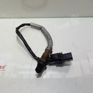 Sonda lambda, 03L906262, Audi A4 (8K2, B8) 2.0tdi (id:353645) din dezmembrari