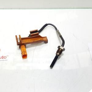 Sonda temperatura gaze, Audi A4 (8K2, B8) 2.0tdi, 03L906088F (id:353638) din dezmembrari