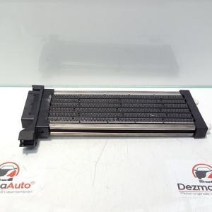 Rezistenta electrica bord, Audi A4 Avant (8ED, B7)  2.0tdi, 8E1819011 (id:353832) din dezmembrari