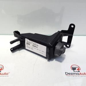 Vas lichid servo directie, Audi A4 Avant (8ED, B7)  2.0tdi, 8E0422373B (id:353814) din dezmembrari