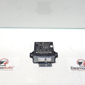 Modul xenon, Audi A4 Avant (8ED, B7) 8P090735F (id:353864) din dezmembrari