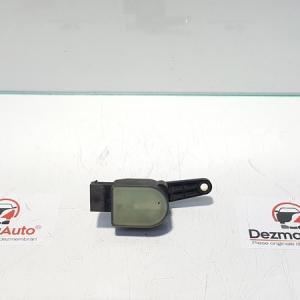 Senzor balast xenon, Audi A4 Avant (8ED, B7) 2.0tdi, 8E0907503 (id:353804) din dezmembrari