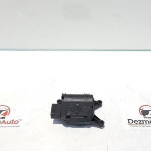 Motoras aeroterma bord, Audi A4 Avant (8ED, B7) 8E1820511B (id:353837) din dezmembrari