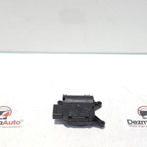 Motoras aeroterma bord, Audi A4 Avant (8ED, B7) 8E1820511B (id:353838) din dezmembrari