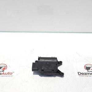 Motoras aeroterma bord, Audi A4 Avant (8ED, B7) 8E1820511C (id:353839) din dezmembrari