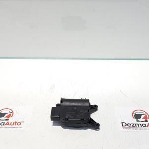 Motoras aeroterma bord, Audi A4 Avant (8ED, B7) 8E1820511A (id:353843) din dezmembrari