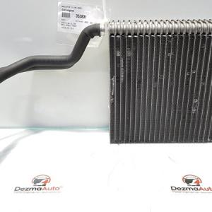 Radiator clima bord, Audi A4 Avant (8ED, B7) 2.0tdi (id:353831) din dezmembrari