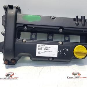 Capac culbutori, Opel Corsa D, 1.4 b, 6M55351461 (id:354024) din dezmembrari