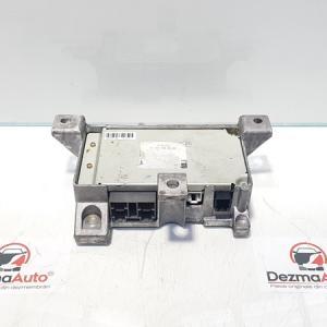 Calculator servo directie, Smart ForFour (id:354027) din dezmembrari