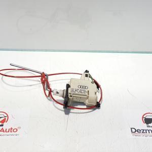 Motoras deschidere usa rezervor, Audi A4 (8EC, B7) 8E0862153A (id:354149) din dezmembrari