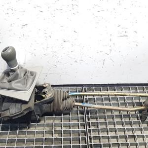 Timonerie, Audi A4 (8EC, B7) 1.9 tdi, 8E0711025S (id:354125) din dezmembrari