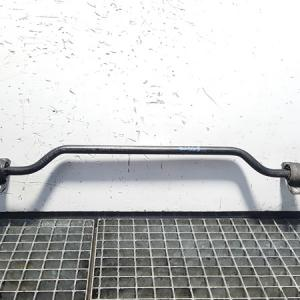 Bara stabilizatoare spate, Vw Golf 5 (1K1) 1K0511305CL (id:354000) din dezmembrari