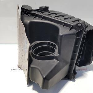 Carcasa filtru aer, Audi A4 (8EC, B7) 1.9 TDI, 03G133835 (id:354104) din dezmembrari