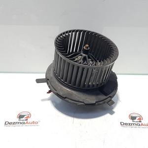 Ventilator bord, Vw Caddy 3 (2KA, 2KH) 1K1819015 (id:354366) din dezmembrari