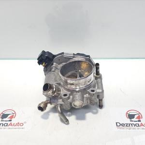 Clapeta acceleratie, Opel Astra J, 1.6 b, GM55577375 (id:354473) din dezmembrari