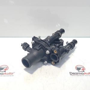 Corp termostat, Opel Astra J, 1.6 b (id:246996) din dezmembrari