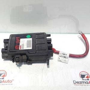 Modul baterie, Renault Laguna 3, 243800002R (id:354642) din dezmembrari