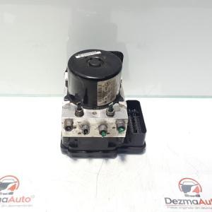 Unitate abs, Renault Laguna 3, 2.0 DCI, 475500002R (id:354369) din dezmembrari