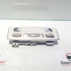 Lampa plafon fata, Renault Laguna 3, 264300003R (id:354654) din dezmembrari