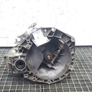 Cutie viteze manuala, Fiat Doblo Cargo (223) 1.4 B (id:354609) din dezmembrari