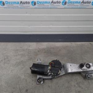 Motoras stergatoare fata, XS41-17508-BB, Ford Focus 1 Combi