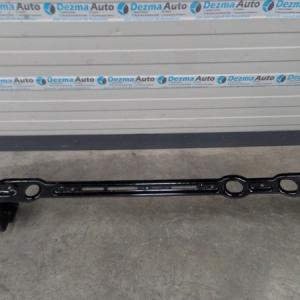Suport radiatoare, 2M51-8A297-AB, Ford Focus 1 Combi (id.159968)