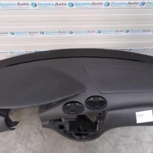 Plansa bord 98AB-18A636-AG, Ford Focus 1 Combi, 1999-2004 (id.160038)