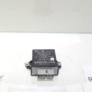 Modul xenon, Skoda Octavia 2 Scout 1T0907357