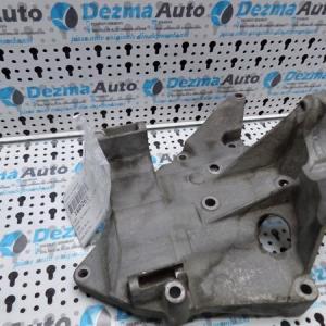 Suport alternator, 4M5Q-10239-CC, Ford Focus 2, 2004-2011 (id.160265)