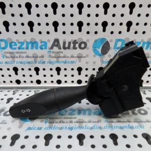 Maneta semnalizare 98AG-13335-AG, Ford Focus combi (id:160061)