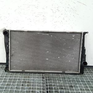 Radiator racire apa 7801537-03, Bmw 1 coupe (E82) 2.0 d