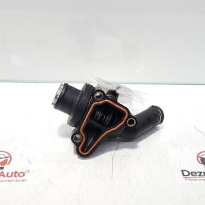 Corp termostat, Mercedes Clasa A (W168) 1.7 cdi, A6682030275 (id:357917)