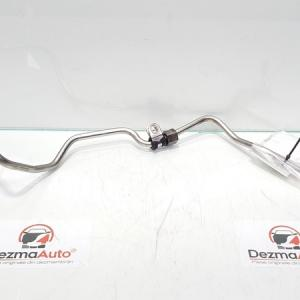 Conducta tub turbo, Vw Passat Variant (3C5) 2.0 tdi